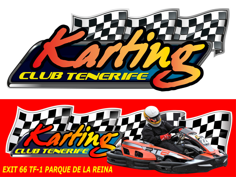 excursion Karting Club